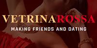 vetrinarossa.com/escort-italia-it